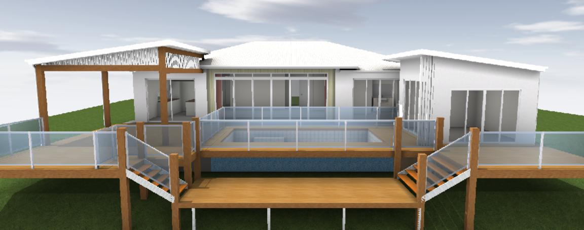 Architectural Building Design And Drafting Services Gold Coast