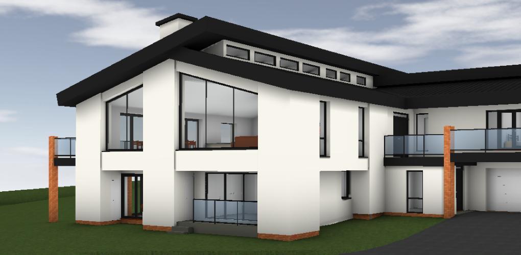 Renovation and extension plans   Renovation design ideas